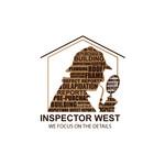 Inspector West Logo - Entry #156