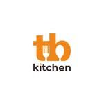 Team Biehl Kitchen Logo - Entry #145