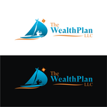 The WealthPlan LLC Logo - Entry #290