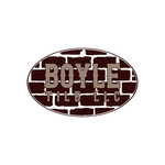 Boyle Tile LLC Logo - Entry #43