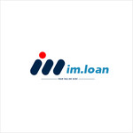im.loan Logo - Entry #882
