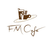 FM Cafe Logo - Entry #43