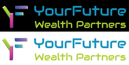 YourFuture Wealth Partners Logo - Entry #653