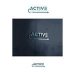 Active Countermeasures Logo - Entry #400