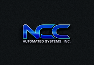 NCC Automated Systems, Inc.  Logo - Entry #144