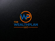 The WealthPlan LLC Logo - Entry #264