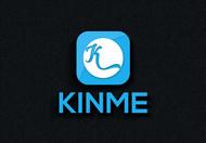 Kinme Logo - Entry #43