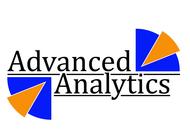 Advanced Analytics Logo - Entry #25