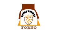 FORNO Logo - Entry #125