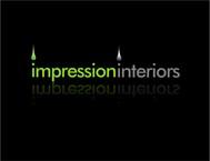 Interior Design Logo - Entry #197