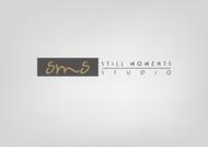 Still Moment Studios Logo needed - Entry #57