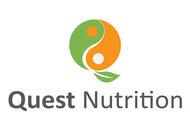 Symbol for a Lifestyle Company  Logo - Entry #74