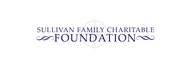 Sullivan Family Charitable Foundation Logo - Entry #60