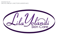 Skin Care Company Logo - Entry #39