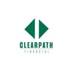 Clearpath Financial, LLC Logo - Entry #244