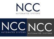 NCC Automated Systems, Inc.  Logo - Entry #77