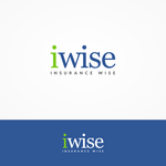 iWise Logo - Entry #333