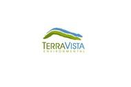 TerraVista Construction & Environmental Logo - Entry #152