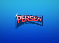 Persea  Logo - Entry #72