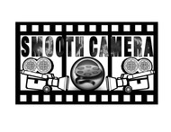 Smooth Camera Logo - Entry #78