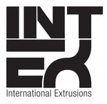International Extrusions, Inc. Logo - Entry #9