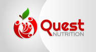Symbol for a Lifestyle Company  Logo - Entry #11