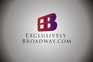 ExclusivelyBroadway.com   Logo - Entry #204