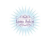 Luma Salon Logo - Entry #13