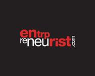 Entrepreneurist.com Logo - Entry #191