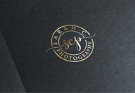 Sarah C. Photography Logo - Entry #26