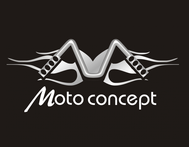 Motorcycle ATV Snowmobile NEW SHOP LOGO Wanted - Entry #86