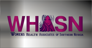 WHASN Logo - Entry #282