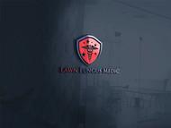 Lawn Fungus Medic Logo - Entry #61