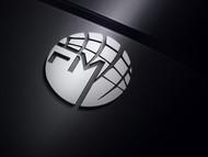 FM Logo - Entry #58
