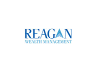 Reagan Wealth Management Logo - Entry #888