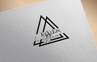 Rachael Jo Photography Logo - Entry #79