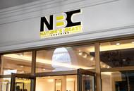 NBC  Logo - Entry #86