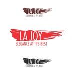 La Joy Logo - Entry #354