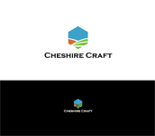 Cheshire Craft Logo - Entry #53