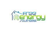 Free Energy Southeast Logo - Entry #126