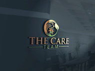 The CARE Team Logo - Entry #86