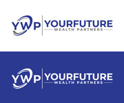 YourFuture Wealth Partners Logo - Entry #315