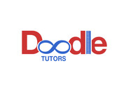 Doodle Tutors Logo - Entry #156