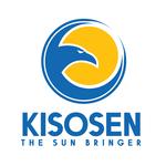 KISOSEN Logo - Entry #396