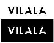 Vilala Logo - Entry #75