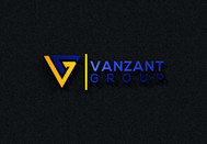 VanZant Group Logo - Entry #131