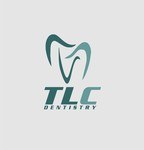 TLC Dentistry Logo - Entry #17