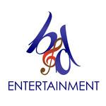 B&D Entertainment Logo - Entry #130