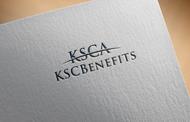 KSCBenefits Logo - Entry #322