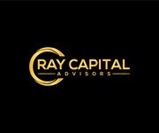Ray Capital Advisors Logo - Entry #335